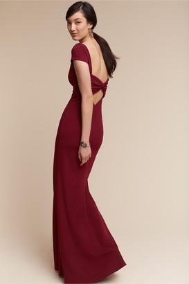 Katie May Madison Dress