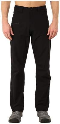Arc'teryx Perimeter Pant Men's Casual Pants