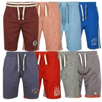 Tokyo Laundry Mens Various Designs & Colours Short Collection