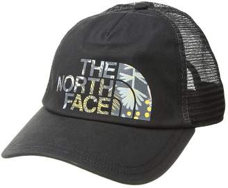 The North Face Low Pro Trucker Hat Baseball Caps