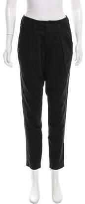 R 13 Mid-Rise Skinny Pants