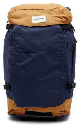 Dakine 60L Roller Convertible Bag