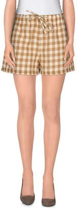 Made For Loving Shorts