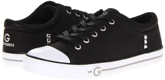G by GUESS Oona9 $49 thestylecure.com