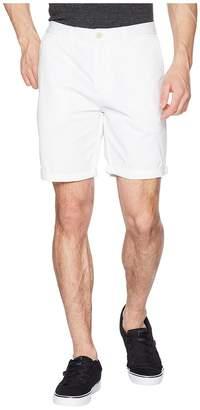 Scotch & Soda Classic Chino Shorts Men's Shorts