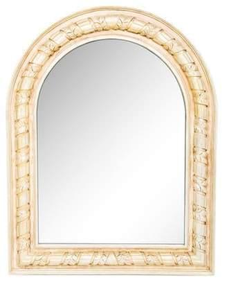 San Miguel Giltwood Wall Mirror