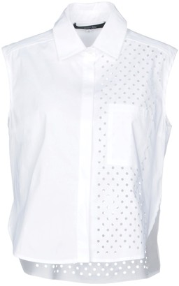 Terre Alte Shirts