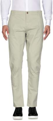 ONLY & SONS Casual pants - Item 13186387EN