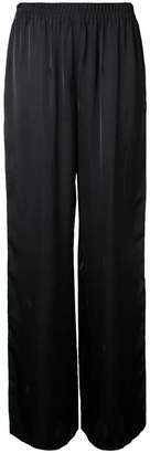 Alexander Wang exotic dancer palazzo pants