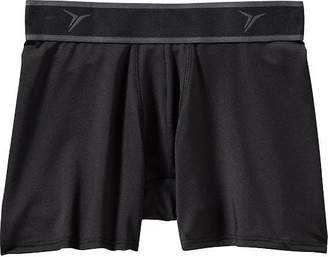 Old Navy Go-Dry Base-Layer Boxer Briefs