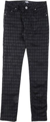 Karl Lagerfeld Casual pants - Item 36901803SA