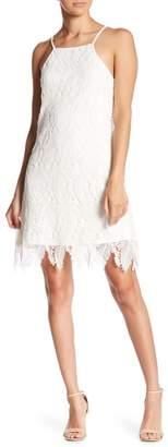Tart Devora Knit Dress