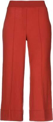 Siyu Casual pants - Item 13359550WX