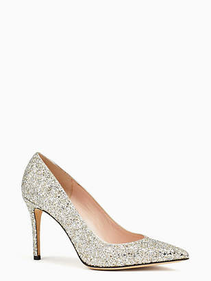 Kate Spade Vivian heels