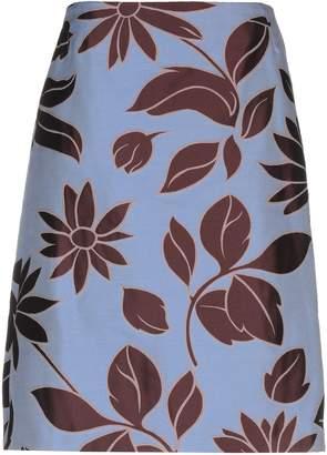 Maliparmi M.U.S.T. 3/4 length skirts