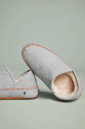 Emu Lochlan Slippers
