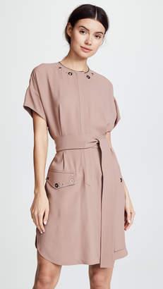 Belstaff Darcie Shirtdress