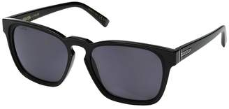 Von Zipper VonZipper Levee Polar Sport Sunglasses