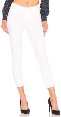 c5e5748c921 Paige Verdugo White - ShopStyle