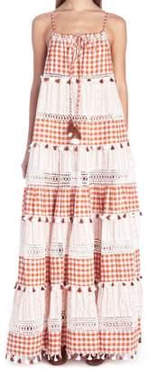 Dodo Bar Or 'patricia' Dress F