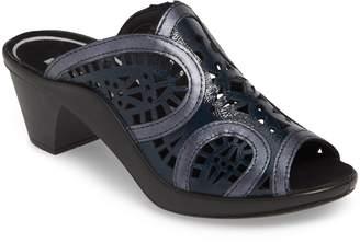 Romika R) Mokassetta 265 Sandal