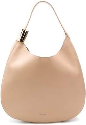 Jimmy Choo Stevie shoulder bag
