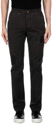 Fred Mello Casual pants - Item 13057406JB