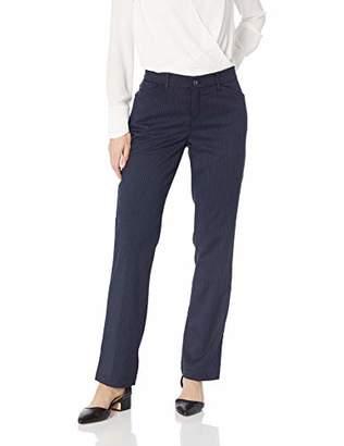 857e62164b1 at Amazon.com · Lee Women s Flex Motion Regular Fit Straight Leg Pant