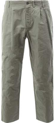 08sircus cropped pants