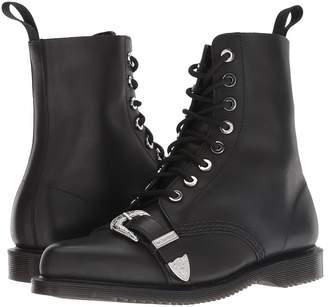 Dr. Martens Ulima Regale Women's Boots