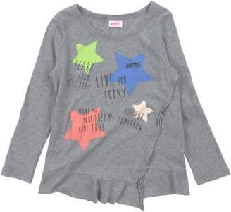 Dimensione Danza SISTERS T-shirts - Item 37885854FS