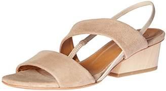 Coclico Women's Onshore Dress Sandal