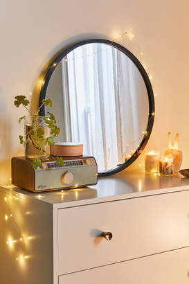 Urban Outfitters Mod String Lights