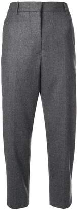 Jil Sander Donald trousers