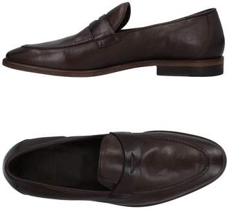 Tombolini Loafers