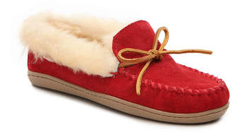 Minnetonka Alpine Slipper - Women's