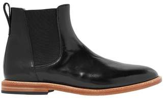 Dieppa Restrepo Ankle boots
