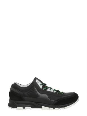 Lanvin Cross Trainer