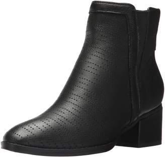 Splendid Women's Rosalie II Boot