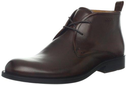 Ecco Men's Birmingham Chukka Boot