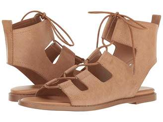 Report Zahara Women's Shoes