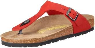 Birkenstock Women's GIZEH Thong Sandals Regular Width