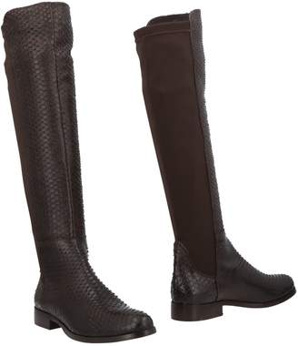 LADY SHOES Boots - Item 11469033UD