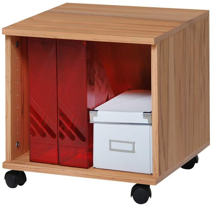 home24 office Rollcontainer Maik