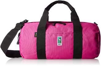 MEI (エムイーアイ) - [エムイーアイ] ボストンバッグ ロールボストン MEB600 PINK ピンク