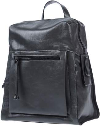 Caterina Lucchi Backpacks & Fanny packs - Item 45411606