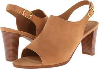 Walking Cradles Gwen Women's Sandals