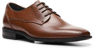Stacy Adams Atwell Toddler & Youth Oxford - Boy's