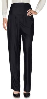 Lenny Niemeyer Casual trouser