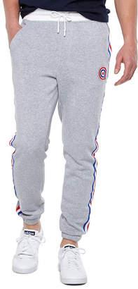 Akademiks Fleece Jogger Pants